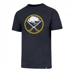 NHL Buffalo Sabres '47 CLUB T-shirt
