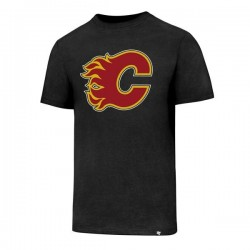 NHL Calgary Flames '47 CLUB T-shirt