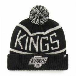 Czapka Los Angeles Kings Calgary