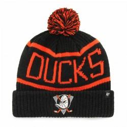Czapka zimowa NHL - Anaheim Ducks Calgary