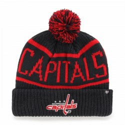 Czapka zimowa NHL - Washington Capitals Calgary