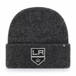 Czapka Los Angeles Kings Brain Freeze