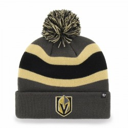 Czapka zimowa NHL - Las Vegas Golden Knights Breakaway