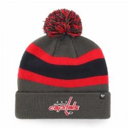 Czapka zimowa NHL - Washington Capitals Berakaway