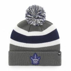 Czapka zimowa NHL - Toronto Maple Leafs Breakaway