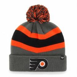 Czapka zimowa NHL - Philadelphia Flyers Breakaway