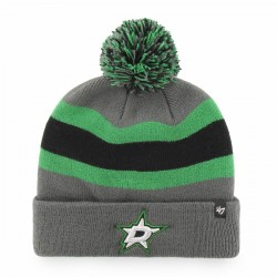 Czapka zimowa NHL - Dallas Stars Breakaway