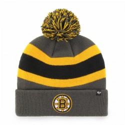 Czapka zimowa NHL - Boston Bruins Breakaway