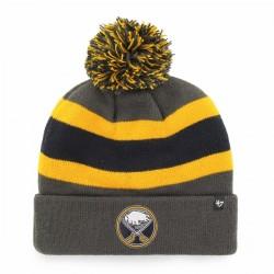 Czapka zimowa NHL - Buffalo Sabres Breakaway