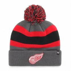 Czapka zimowa NHL - Detroit Red Wings Breakaway