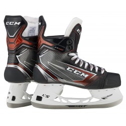 CCM Jetspeed FT460 - JR