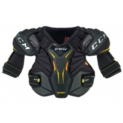 CCM TACKS 9080 - SR
