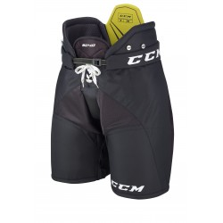 CCM TACKS 9040 - SR