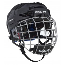 CCM FL3DS JR