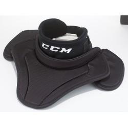 Ochraniacz szyi CCM TC500 - SR