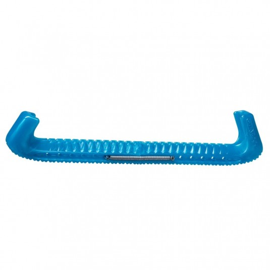 Guardog - Niebieskie Pearlz