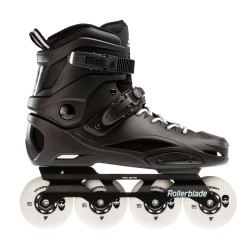 Rollerblade RB 80 DA Danny Aldridge PRO Model
