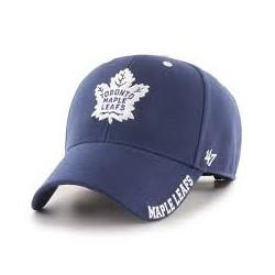 Czapka z daszkiem NHL - Toronto Maple Leafs - Defrost