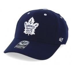 Czapka z daszkiem NHL - Toronto Maple Leafs kickoff