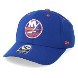 Czapka z daszkiem NHL - New York Islanders