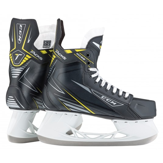 CCM TACKS 2092 - SR