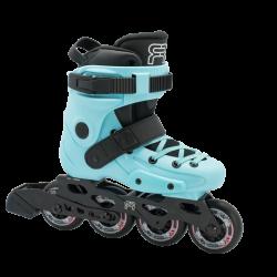 FR Skates FR Junior