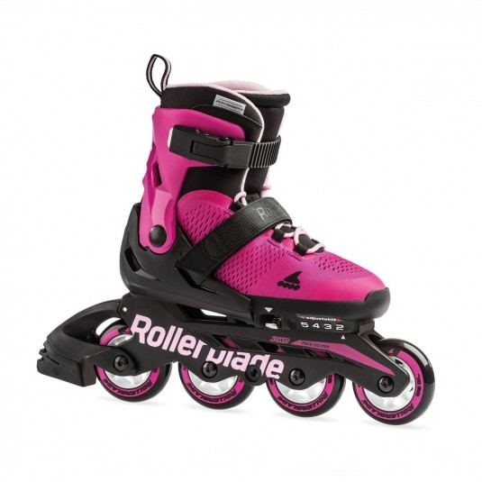 Rollerblade Microblade Pink