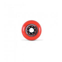 Kółka Rollerblade Hydrogen 80mm/85a (8szt.)