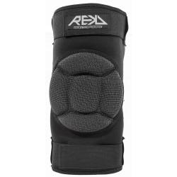 REKD Impact Knee Gaskets - ochraniacze na kolana