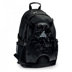 Plecak Rollerblade LT20