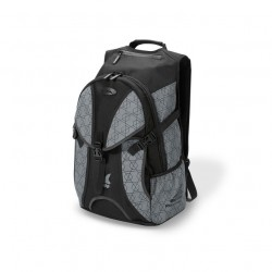 Plecak Rollerblade LT35