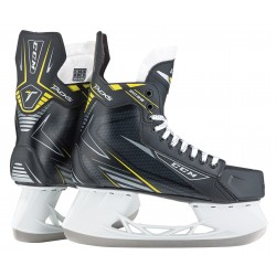 CCM TACKS 2092 - JR