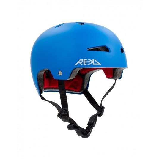 REKD Elite 2.0 - blue