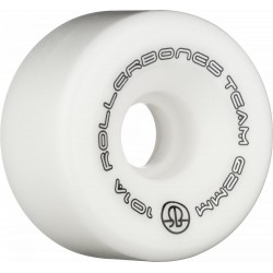 Rollerbones Team 62/101A- zestaw (8 kółek)