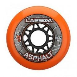 Labeda Asphalt