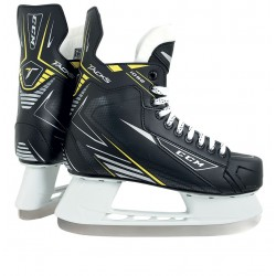 CCM TACKS 1092 - SR
