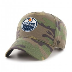 Czapka z daszkiem Snapback NHL - Calgary Flames