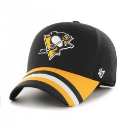 Czapka z daszkiem NHL - Boston Bruins Jersey