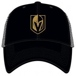 Czapka z daszkiem NHL - Anaheim Ducks Branson Metallic