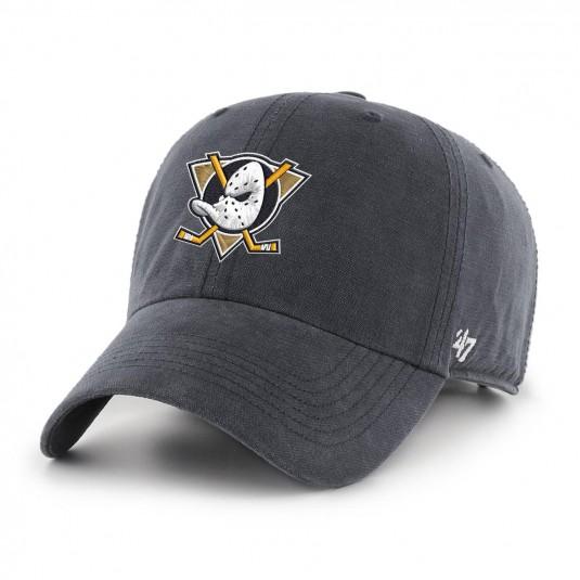 Czapka z daszkiem NHL - Boston Bruins