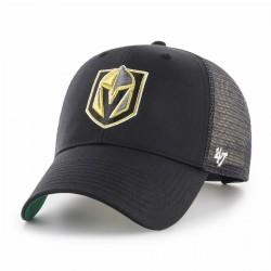 Czapka z daszkiem NHL - Vegas Golden Knights Branson