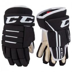 Rękawice CCM 4R - YTH