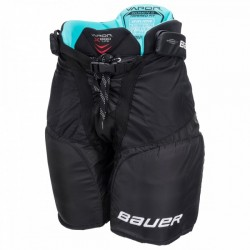 Bauer Vapor X800 Lite Women - WM