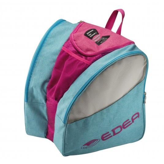 Edea Plume Bag