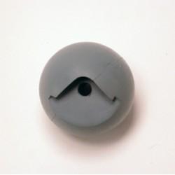 """Hamulec """"ząbek"""" P-14 Ball PIC"""