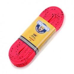 Sznurówki hokejowe woskowane CCM PROLINE WAX