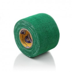 Taśma GRIP Tape