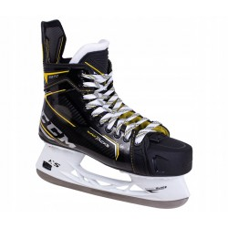 CCM TACKS 9370 - SR