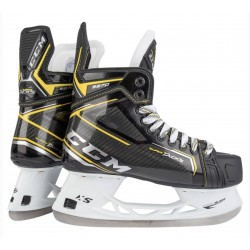 CCM TACKS 9370 - JR