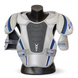 VHV OPUS Classic 3000 (SR)